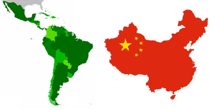 china-america-latina.png