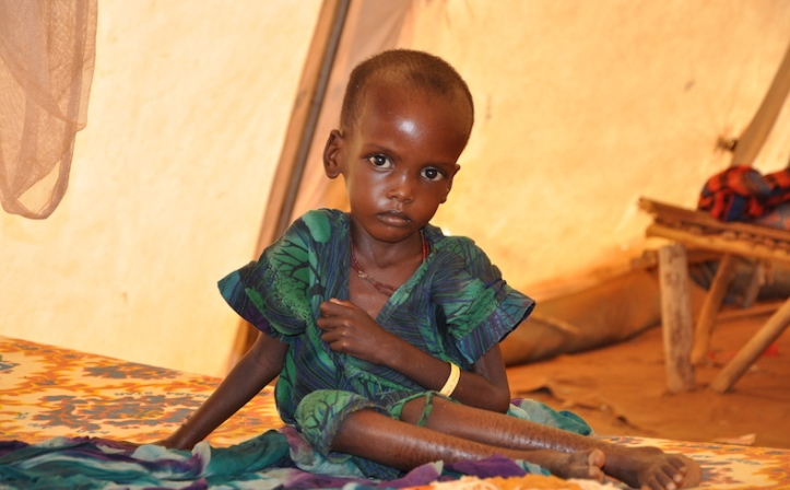Child-in-Africa.jpg