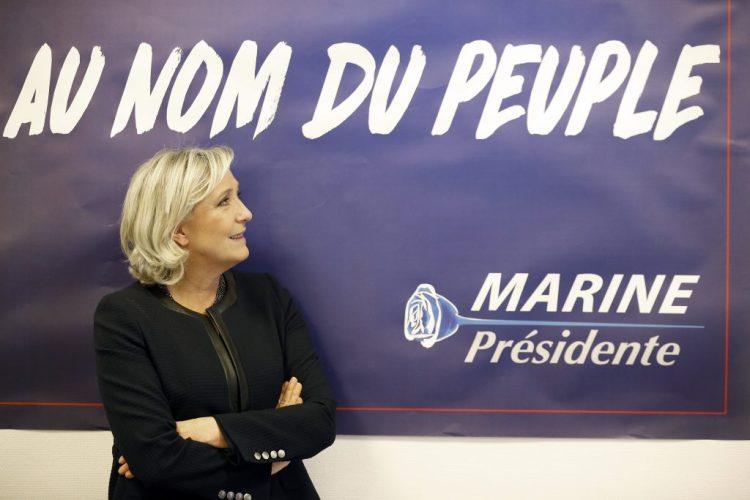 europa_populismo_le-pen-1024x683.jpg