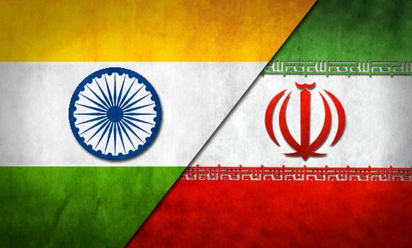 iran-india-flags.jpg