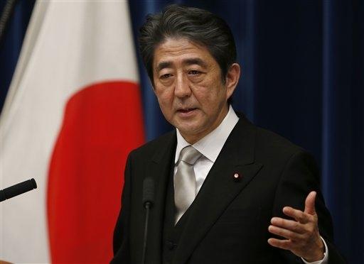 shinzo-abe-primer-ministro-de-japon