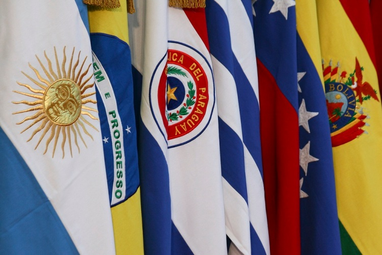Paraguay appeals to WTO to overcome trade barriers in Argentina