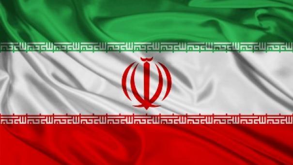 iran_bandera