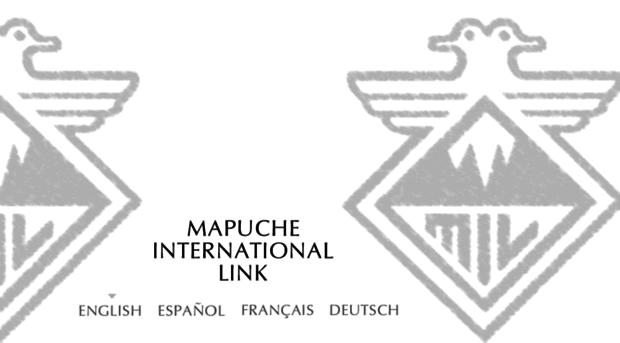 mapuche-nation-org_