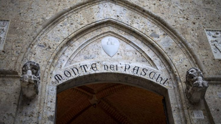 Monte-dei-Paschi-1440x808.jpg