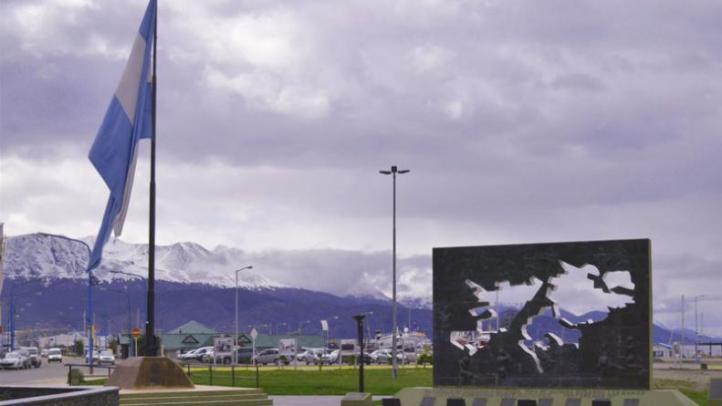 monumento-malvinas-argentinas.jpg