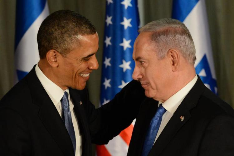 Obama-Netanyahu-Foto-Kobi-Gideon-GPO-3.jpg