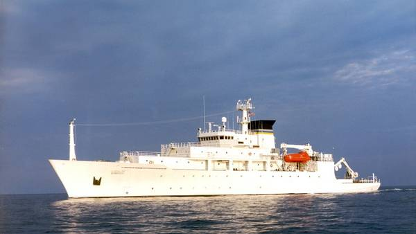 oceanografico-usns-bowditch-estadounidense-ap_claima20161217_0128_28