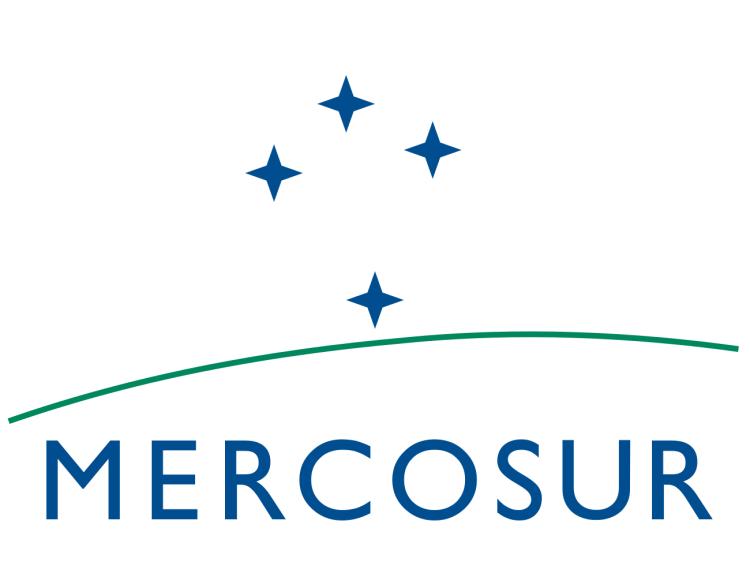 rin_mercosur