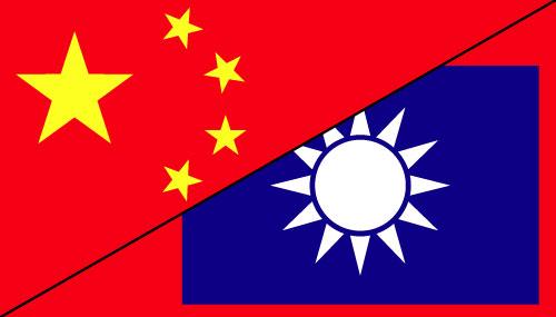 taiwan-china.jpg