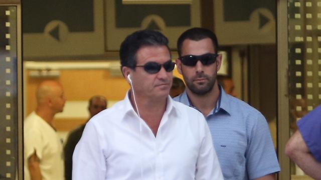 Yossi-Cohen-jefe-Mossad.jpg