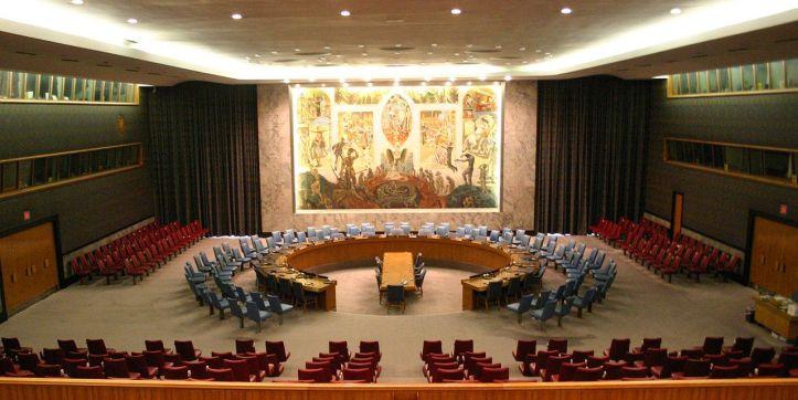 1-Consejo-de-Seguridad-ONU-Foto-Patrick-Gruban-Flickr-CC-BY-SA-2.0.jpg