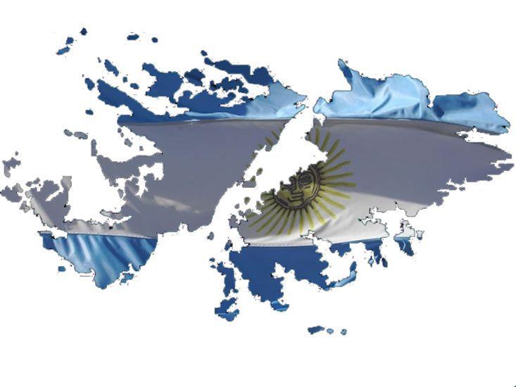 malvinas-argentinas.jpg