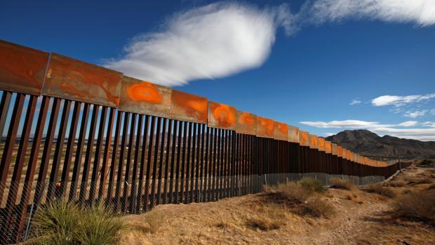 muro-mexico-estados-unidos-kklG--620x349@abc.jpg