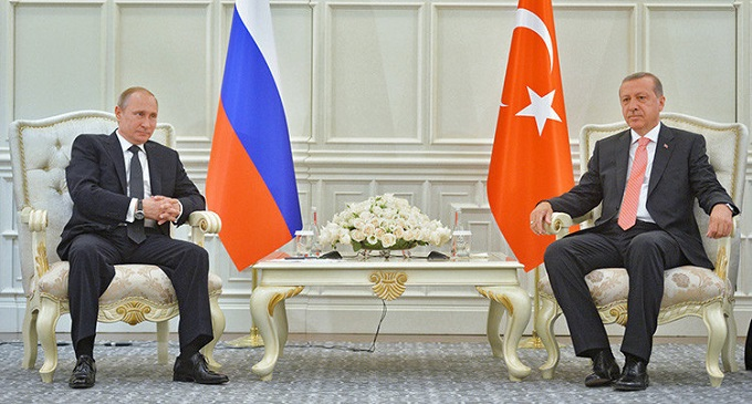 Rusia-Turquía.jpg