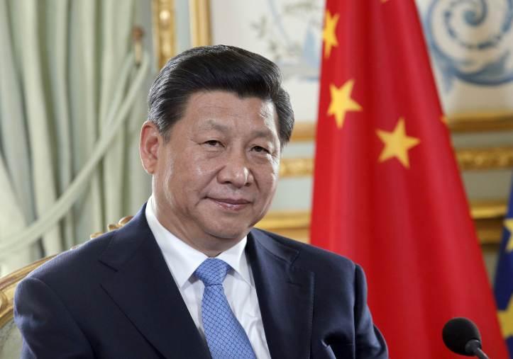 Segun-Xi-Jinping-el-crecimiento-de-China-no-bajara-del-65-en-los-proximos-cinco-anos.jpg