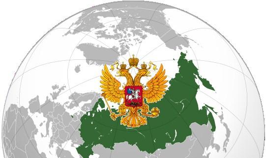 Russia-Arctic.grey-green.Ea.jpg