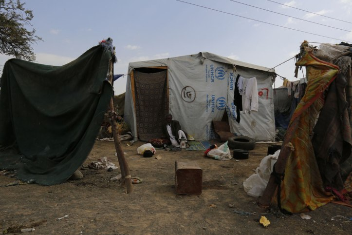 Yemen_UNHCR_2016_RF283417.jpg