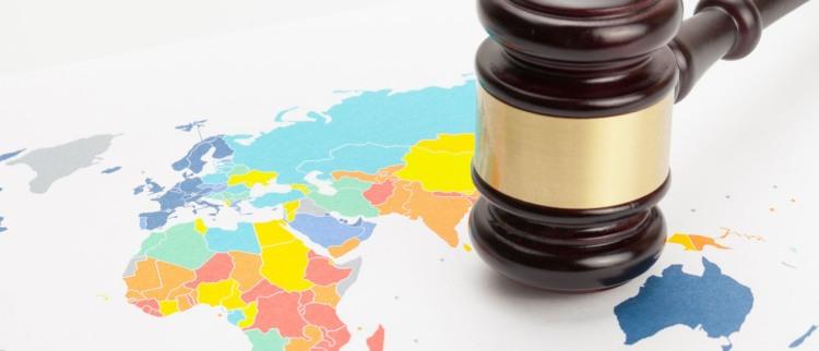 Derecho-Internacional-Publico-Estados.jpg