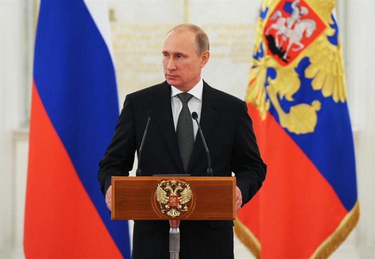 Putin-Forbes.jpg
