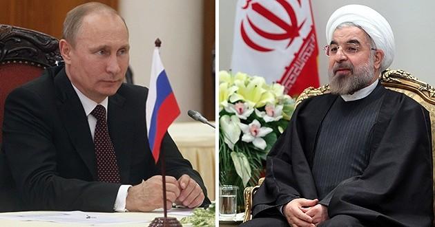 Vladimir-Putin-y-Hasán-Rouhaní-630x330.jpg